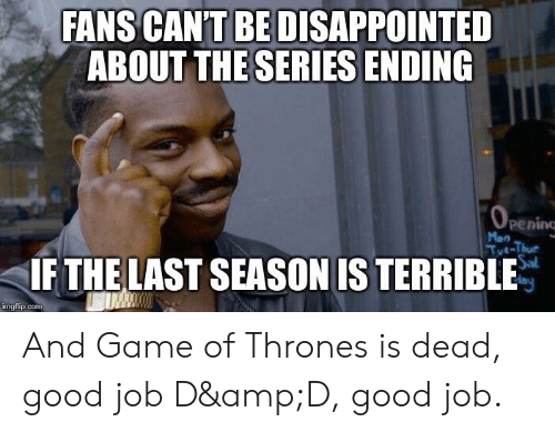 fans-cant-be-disappointed-about-the-series-ending-pening-mon-56263737