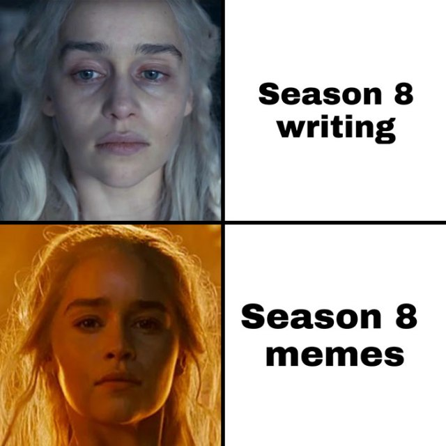 game-of-thrones-writing-season-8-reactions-10-5cdbc89aaf09e__700